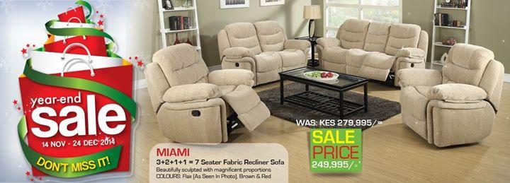 Iko Co Ke Furniture Palace Kenya