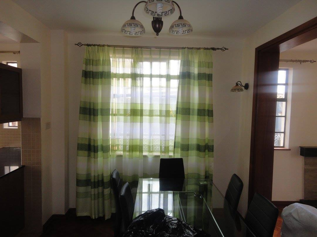 Iko Kenya S Online Shopping Advertizing Directory And Classifieds House Hold Curtains