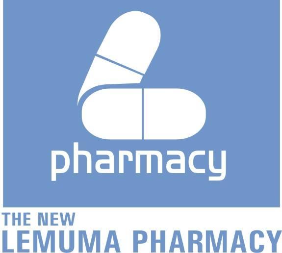 New Lemuma Pharmacy Co. Ltd
