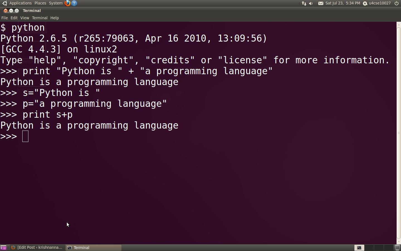 iko.co.ke - Buy Skillfeed – Learn Python Django From Scratch ...