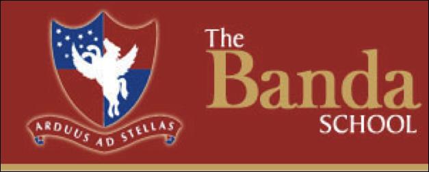 Banda School
