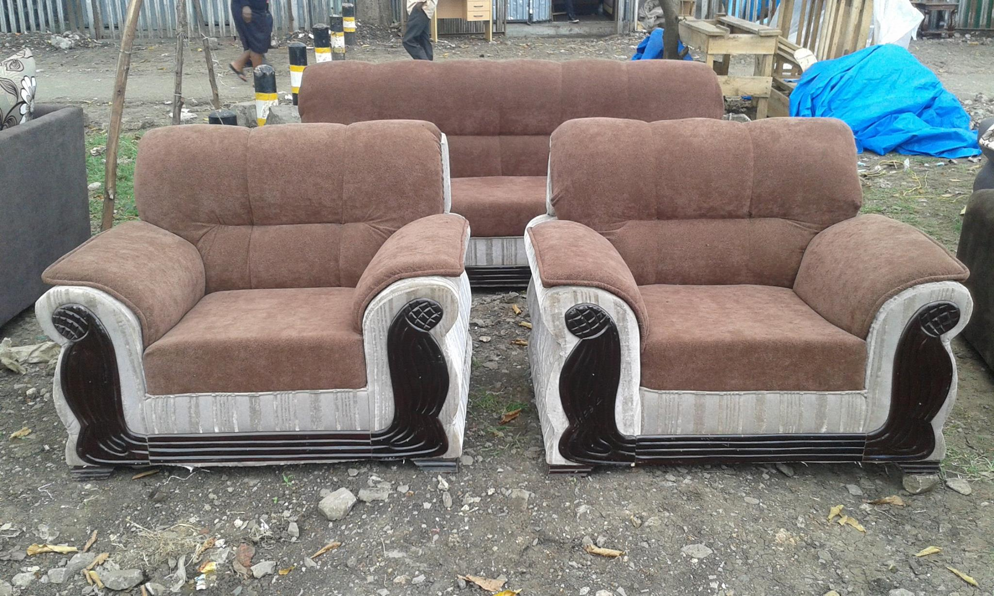 5 seater sofa set customized furniture is a business that offers tailor made furniture needs for our customers at competitive prices customized furniture