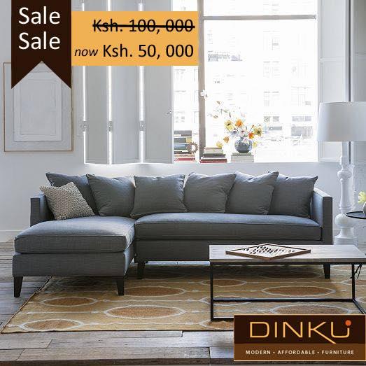 Iko   Kenyau0027s Online Shopping, Advertizing, Directory And Classifieds