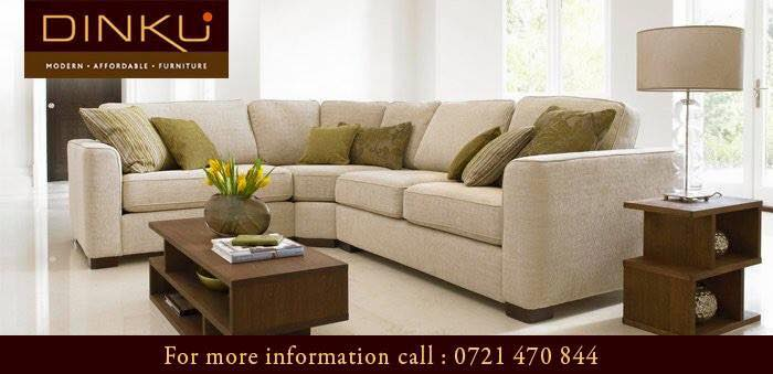 Elegant Affordable Sofa U S Corner Price Is Down To 80 000 Www Co Ke Or Call 0721470844 We Are On Mombasa Road Next Astrol Petrol
