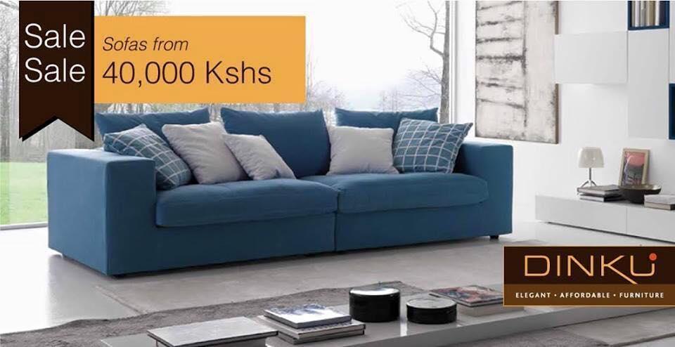 Sofa Sets In Nairobi Kenya Taraba Home Review