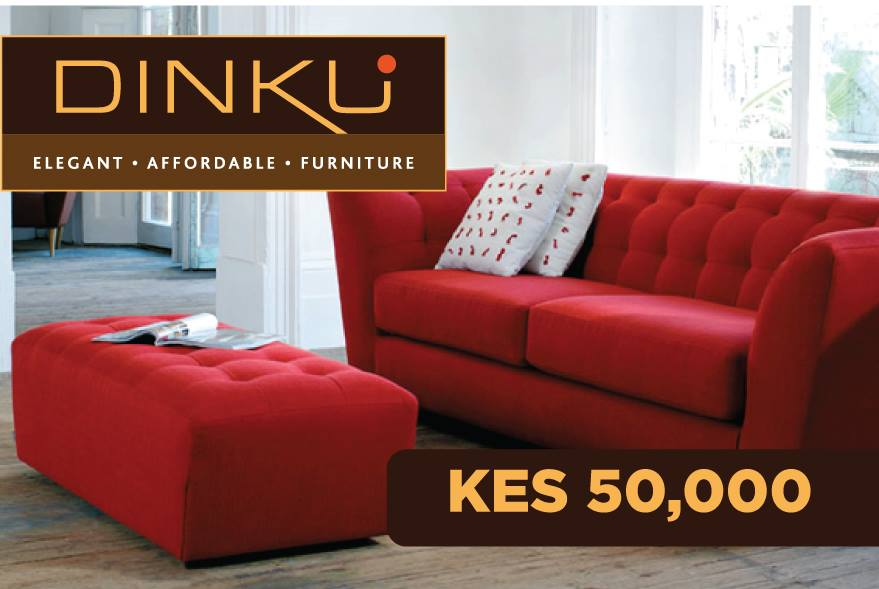 Elegant Affordable Sofa U Is The Home Of Sofas Call 0721470844 We Are On Mombasa Road Next To Astrol Petrol Station