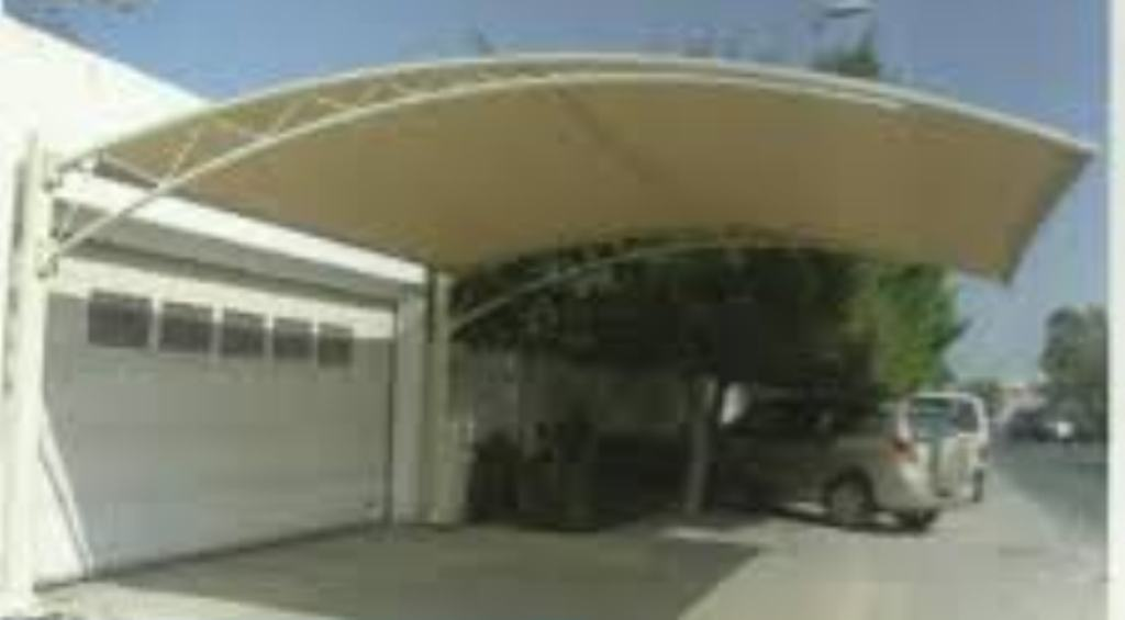 We manufacture and install PTFE FABRIC SHADE PVC SHADE u0026 HDPE SHADE all over Kenya. For further query  regarding for Car Parking Shade than please donu0027t ... & iko - Kenyau0027s Online shopping Advertizing Directory and ...