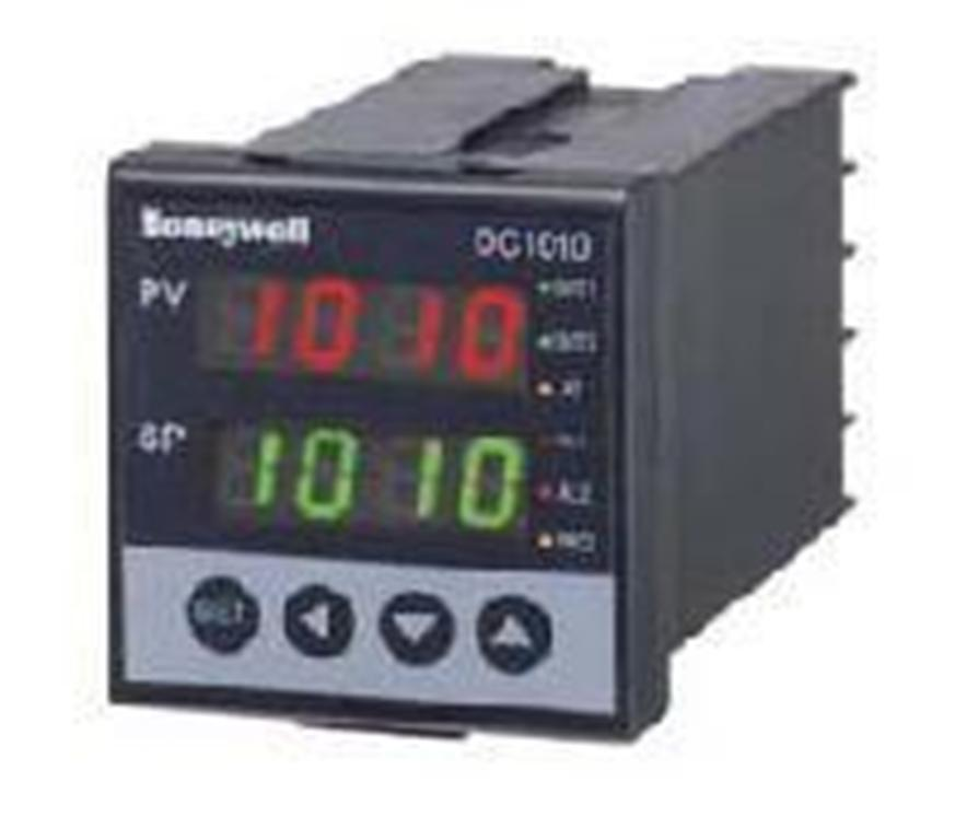 Iko Co Ke Honeywell Pid Controller Series Dc1010 Dc1020