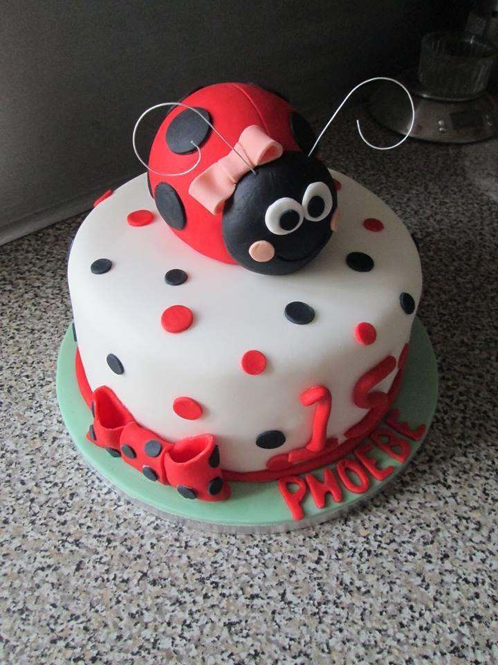 Wedding Birthday Cakes Nairobi City Kenya