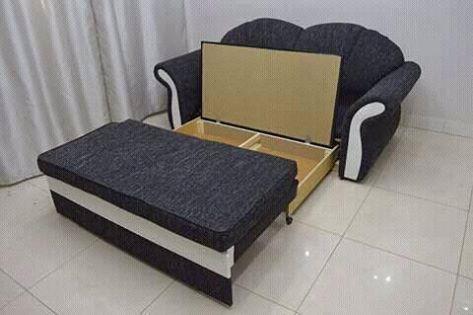 iko kenya s online shopping advertizing directory and rh iko co ke