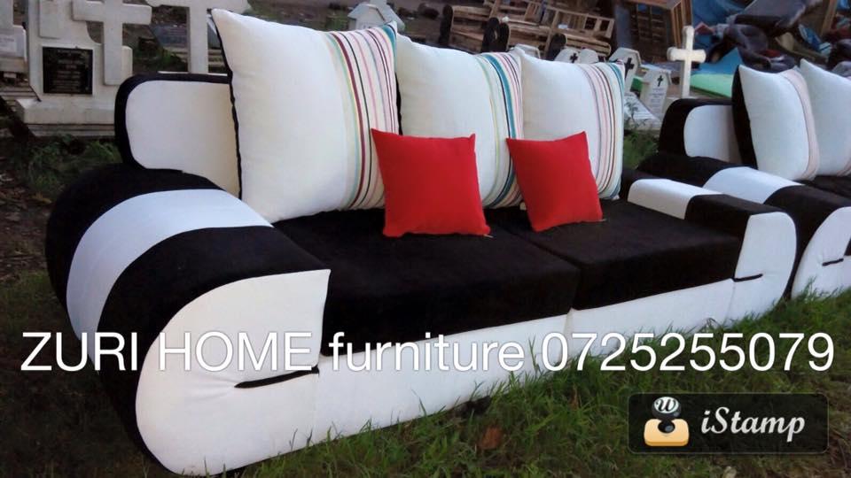 Sofa Seats Designs Kenya