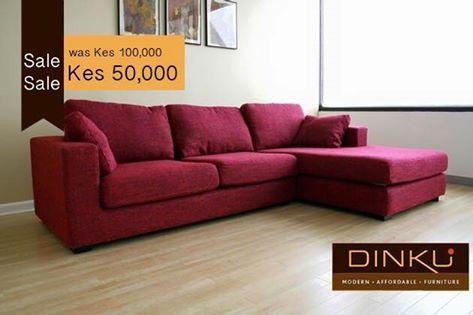 iko.co.ke - elegant affordable sofas