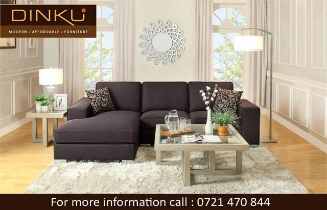 Iko Co Ke Pocket Friendly Sofas