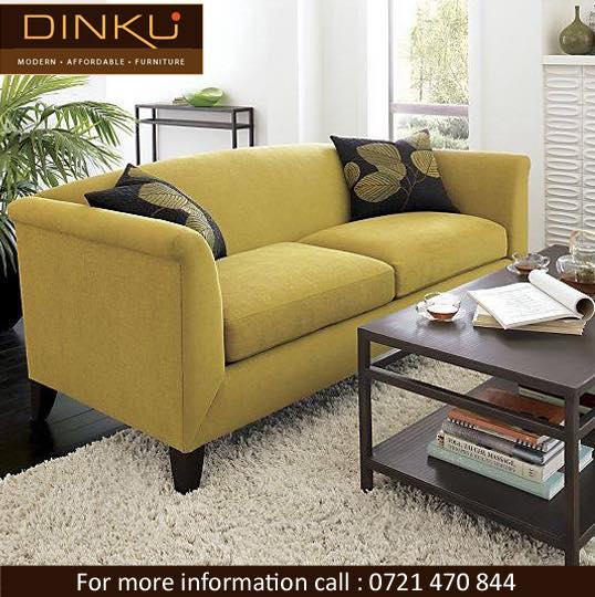 Camel Back Sofa U S Is Down To 40 000 Www Co Ke Or Call 0721470844 We Are On Mombasa Road Next Astrol Petrol Station