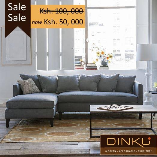 Elegant Affordable Sofa U Is The Home Of We Are On Mombasa Road Next To Astrol Petrol Station Www Co Ke Or Call