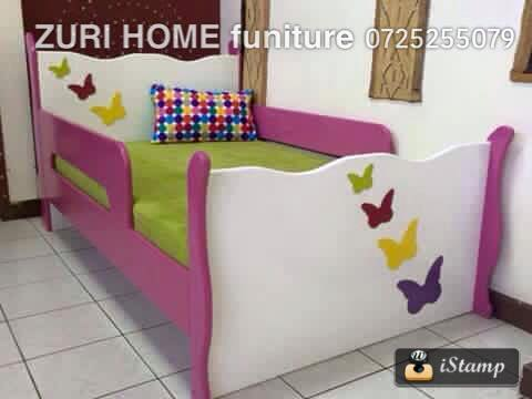27,000   Zuri Furniture Has An Unrivalled Collection Of Contemporary  Furniture Including Shelving, Sofas, Chest Drawers, Coffee Tables, Dining  Furniture And ...