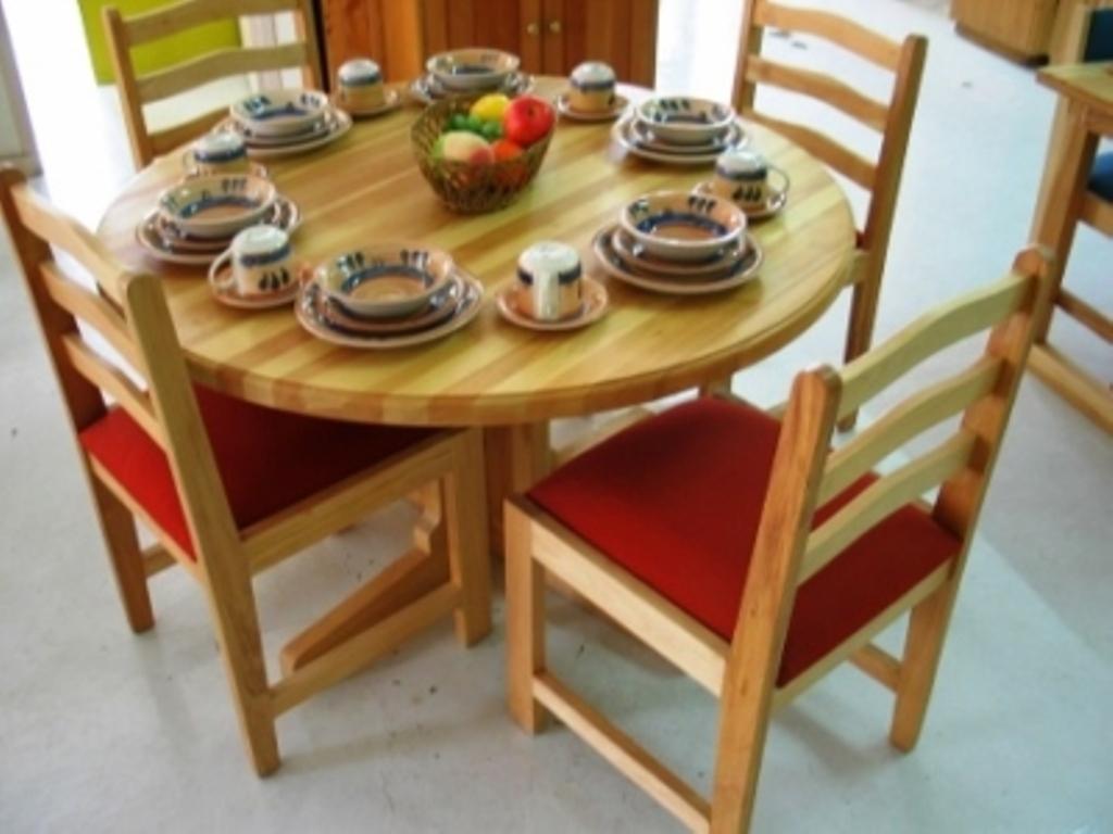 ikocoke Dining Table : img1469461806365722434 from www.iko.co.ke size 1024 x 768 jpeg 329kB