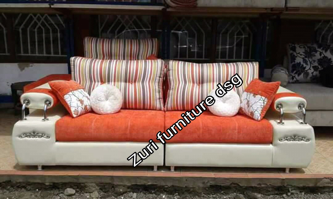 Brown Sofa Set Designs In Kenya Home Design Ideas