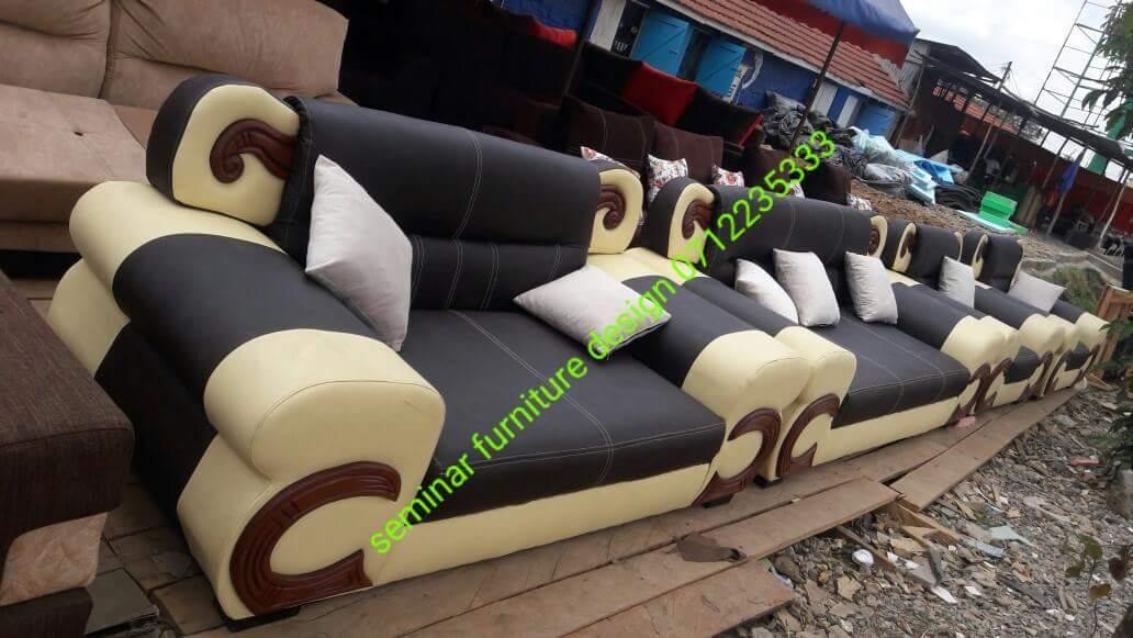 Sofa Set In Kenya Slubne Suknie Info
