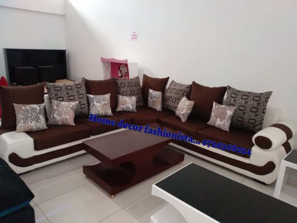 Home furniture we have modern design of home furniture and all household products shop with us and enjoy our creativity