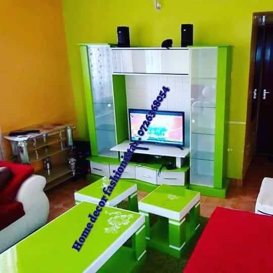 Tv Stand Designs In Kenya : Iko kenya s online shopping advertizing directory and